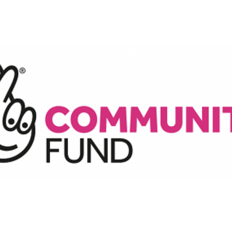 National Lottery Community Fund 440