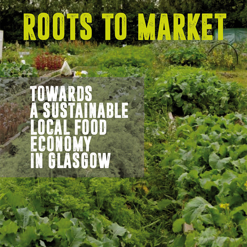 Roots To Market