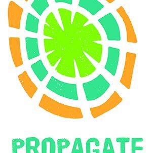Propagate (Scotland) CIC