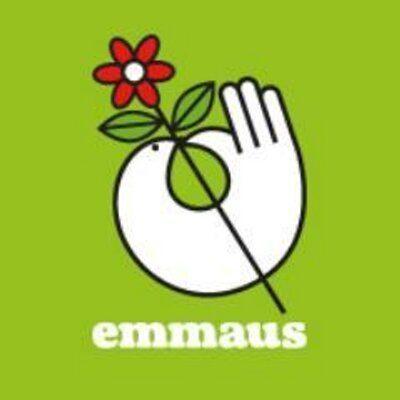 Emmaus Glasgow