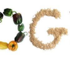 Moogety Foods