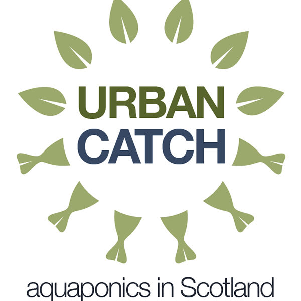 Urban Catch Aquaponics