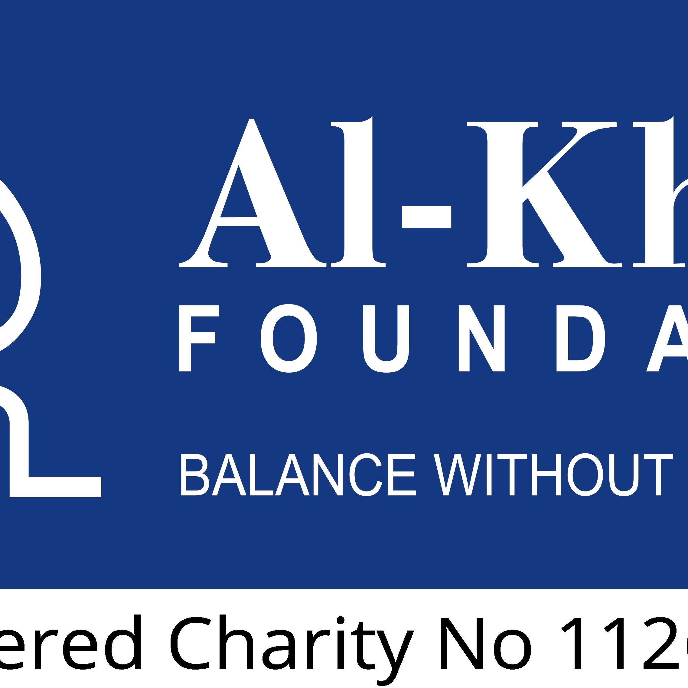 Al-Khair Foundation