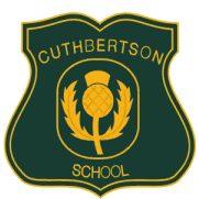 Cuthbertson Primary School
