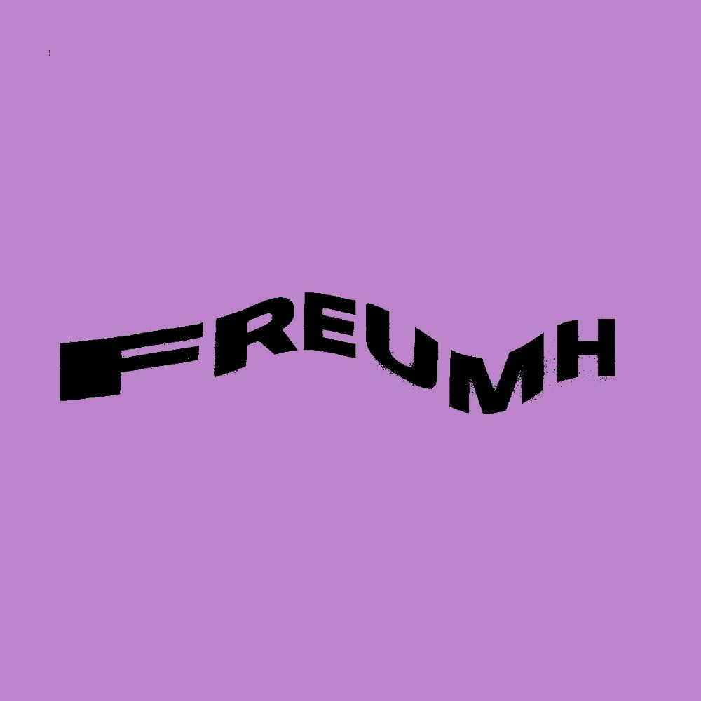 Freumh