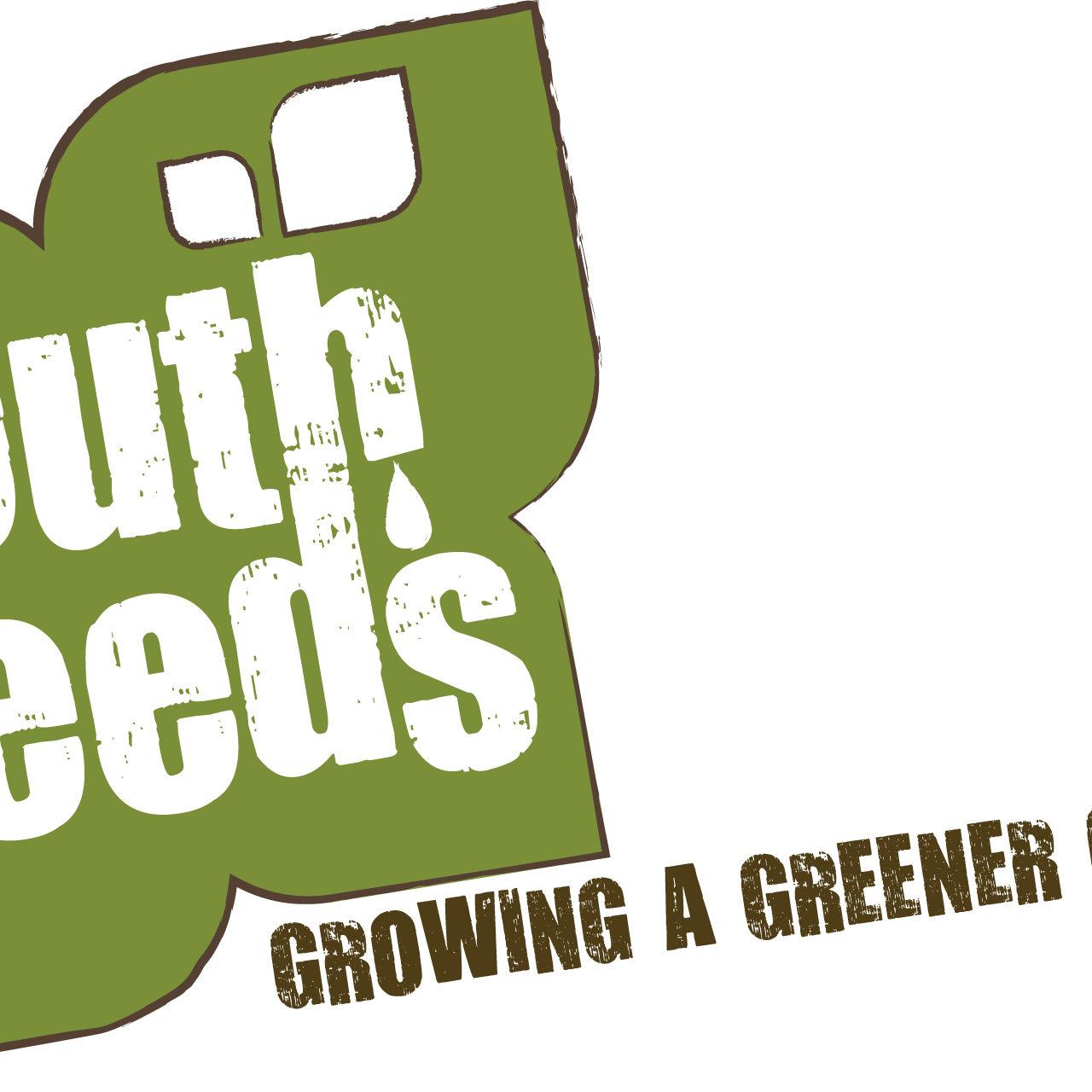 South Seeds
