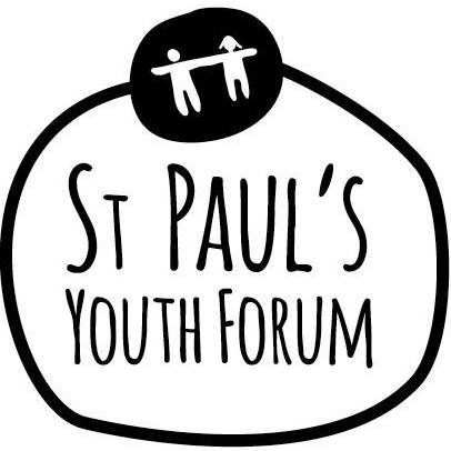 St Paul's Youth Forum