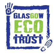 Glasgow Eco Trust