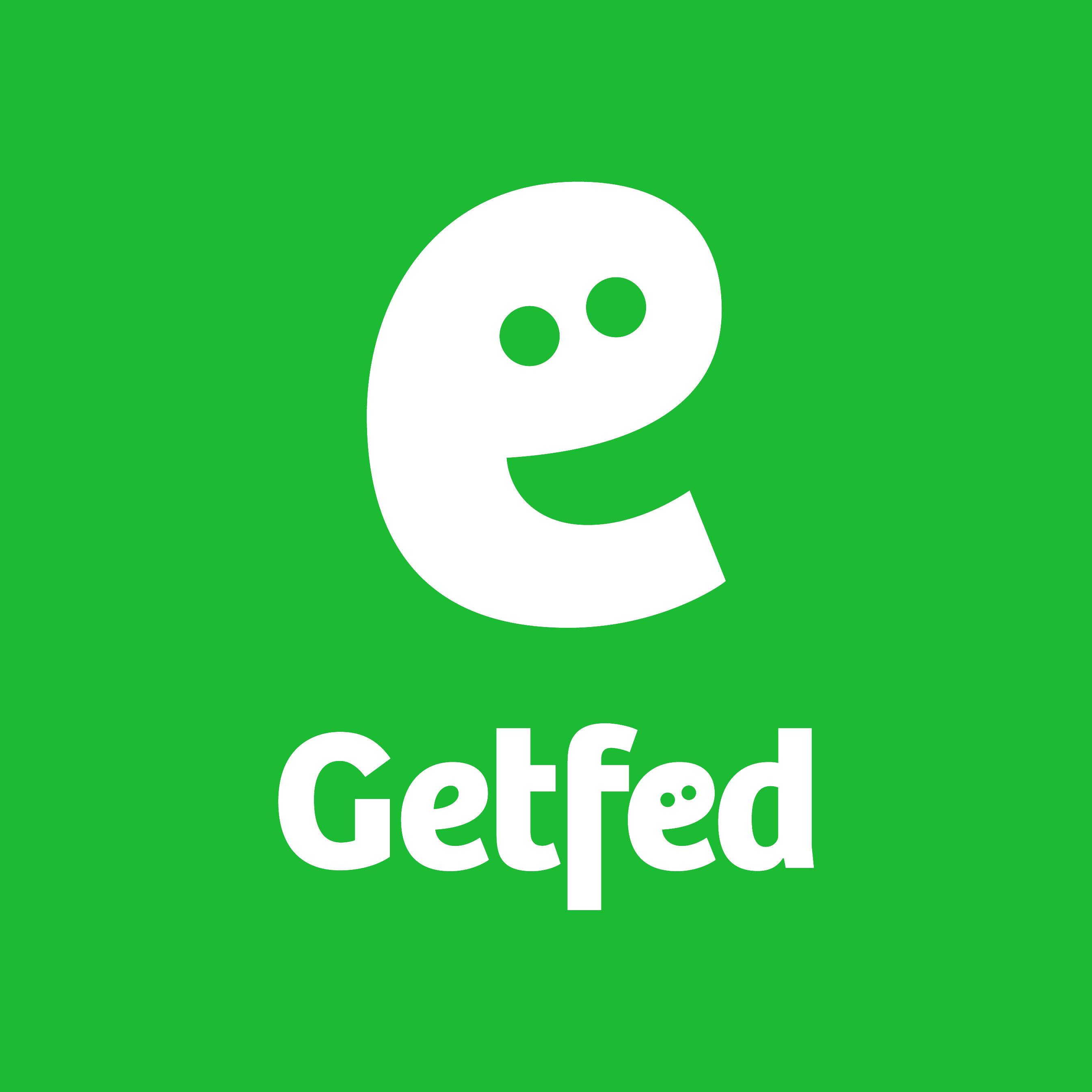 NeighbourhoodFood Ltd, t/a GetFed