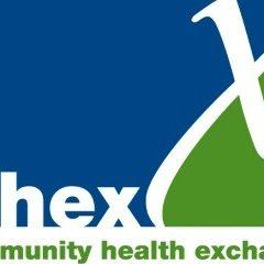 CHEX (Community Health Exchange)