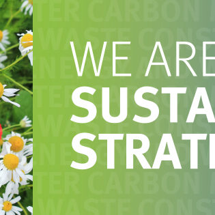 Sustainable Strathclyde