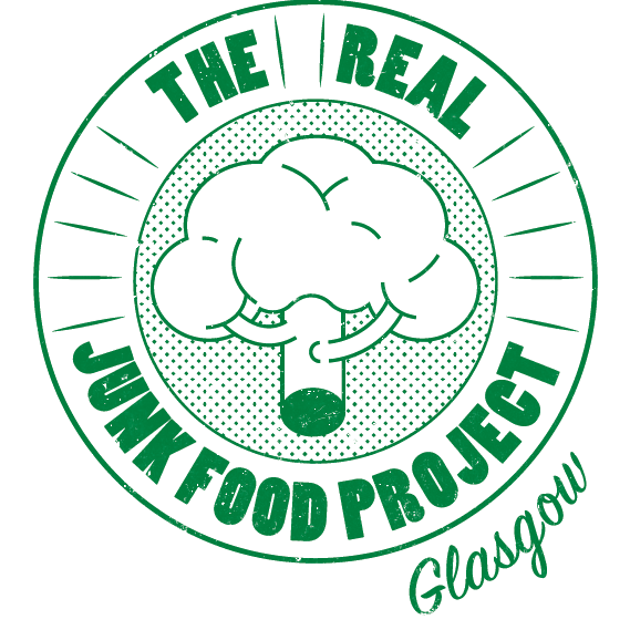 The Real Junk Food Project - Glasgow C.I.C LTD