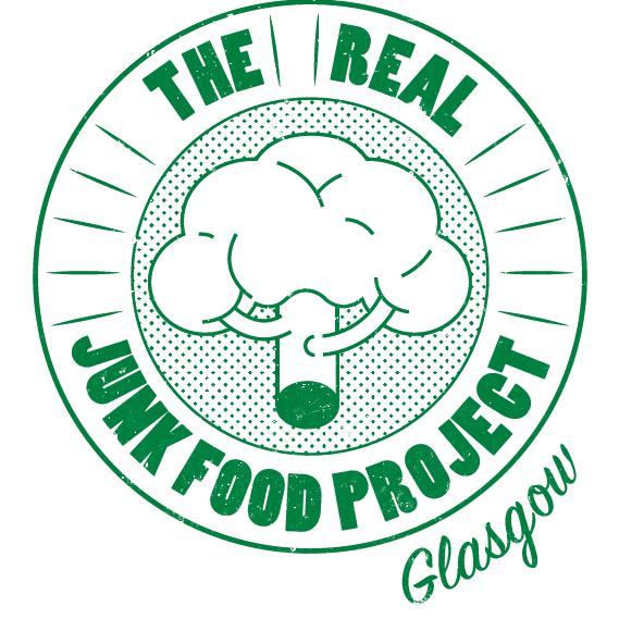 The Real Junk Food Project - Glasgow C.I.C LTD