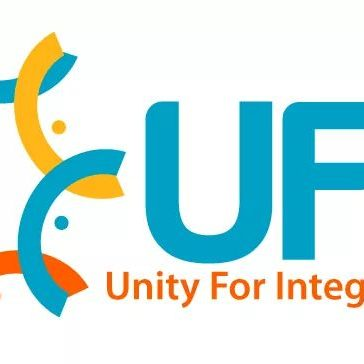 Unity for integration project